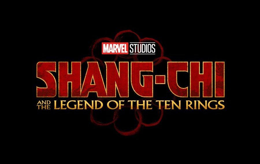 Andy Cheng Shang-Chi