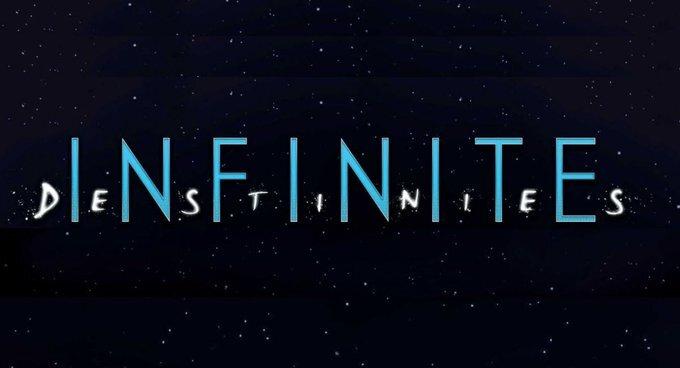 Infinite Destinies será el próximo evento de Marvel Cómics