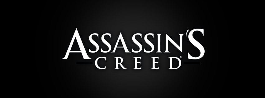 El próximo Assassin's Creed se llamará Valhalla