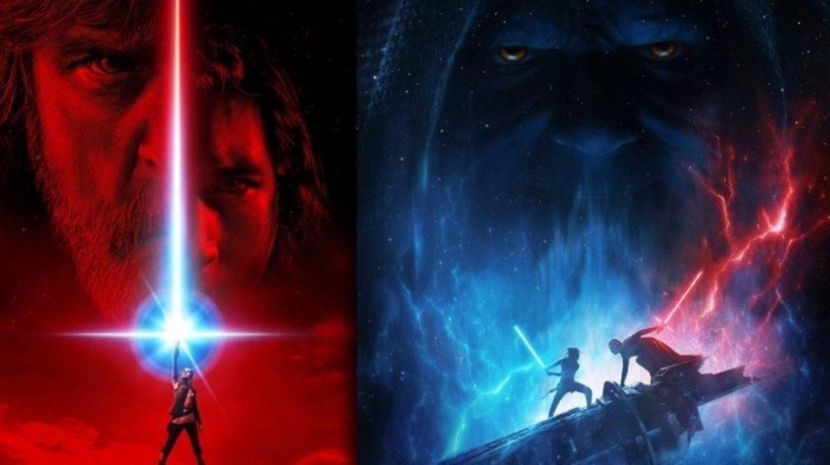 El equipo de Star Wars: El ascenso de Skywalker cree que faltó cohesión