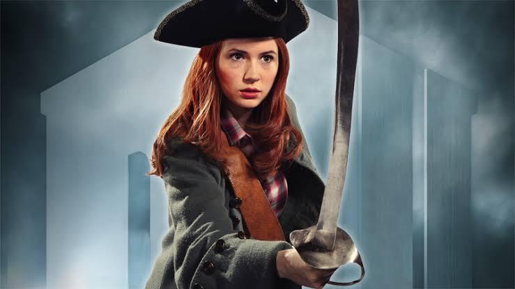 Karen-Gillan-protagonizaría-Piratas-del-Caribe