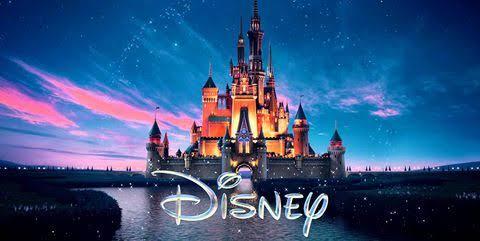 Conexión-entre-peliculas-de-Disney