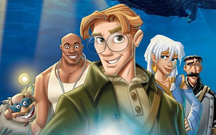 Fan-cast-Atlantis-el-imperio-perdido