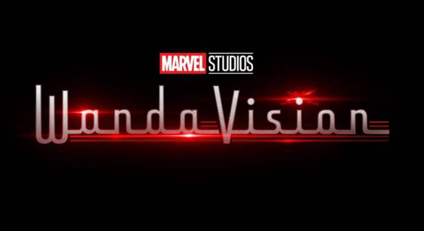 wandavision reseña 1x06