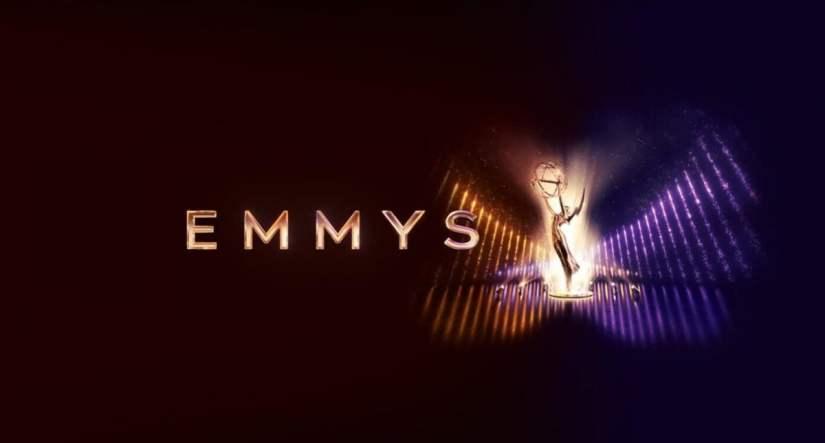 Emmys Watchmen y Mandalorian