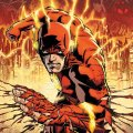 Flashpoint DC Comics Flash