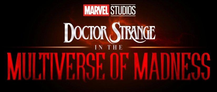 De Marvel: Doctor Strange 2