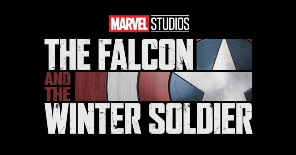 Falcon and the winter Soldier en la cronología de Marvel