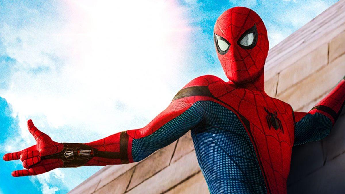 spider-man 3 fecha de rodaje