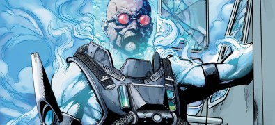 sylvester stallone suicide squad mr freeze
