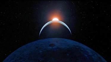 que significa el monolito de 2001 odisea en el espacio