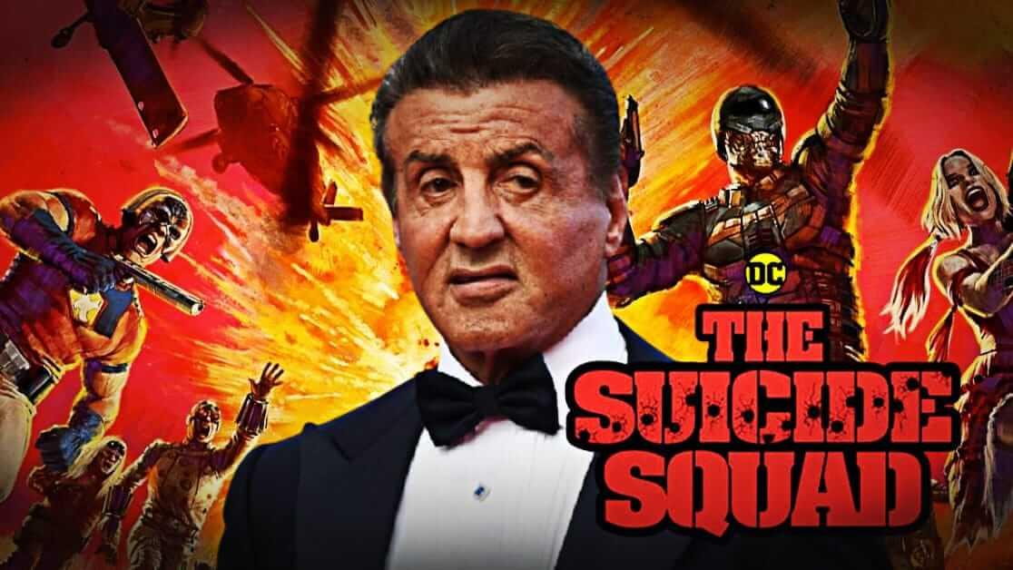 quien es el personaje de sylvester stallone en the suicide squad escuadron suicida