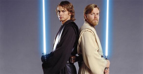 hayden christensen habla de su regreso como Darth Vader