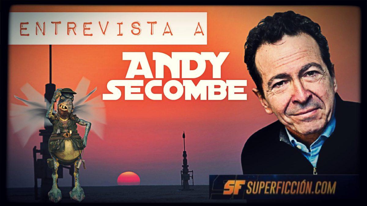 entrevista a andy secombe watto