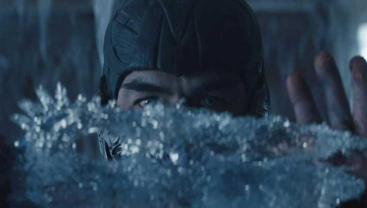 El director de Mortal Kombat promete muertes, sangre y gore en la película