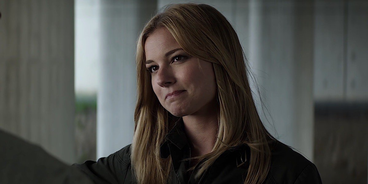 sharon carter agente 13 falcon and the winter soldier