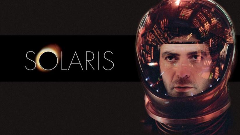 Solaris star