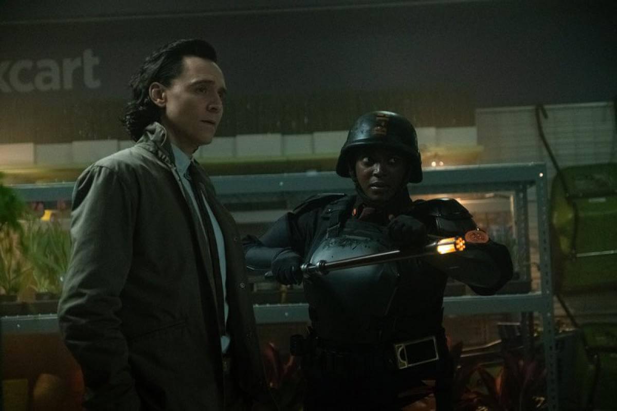 'Loki': Un detalle en los créditos revela el mayor secreto de la serie [Spoilers]