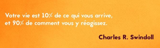 29_citation1