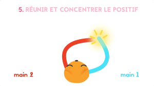 zone-de-confort_auto-hypnose-gratuit_13