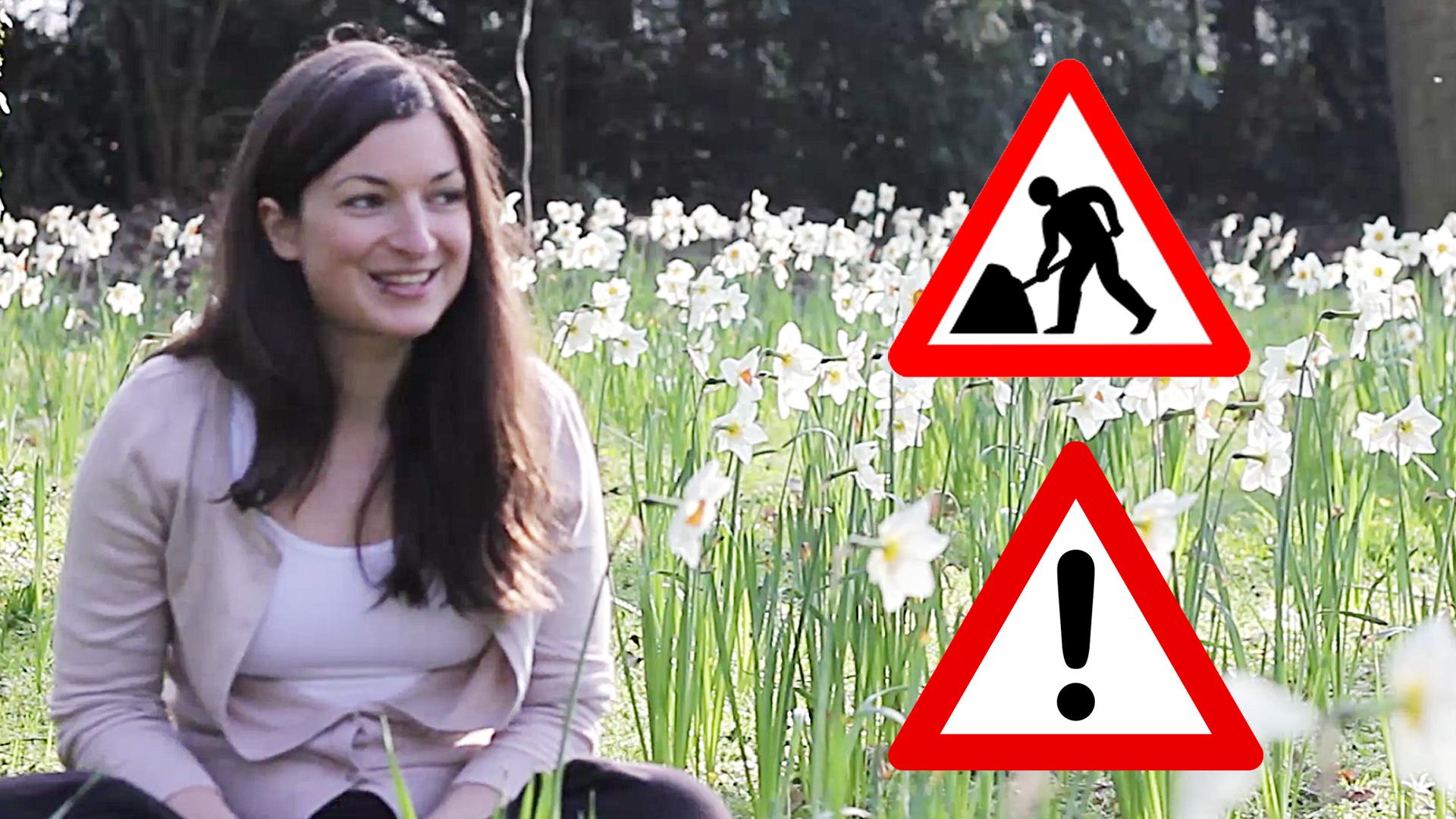 Petites news et message important sur l'hypnose !