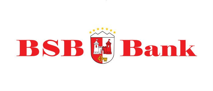 BSB банк