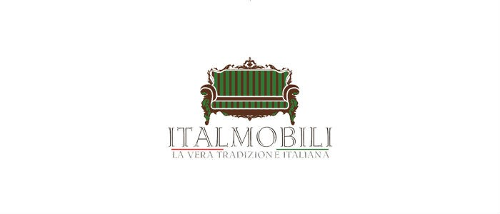 Italmobili