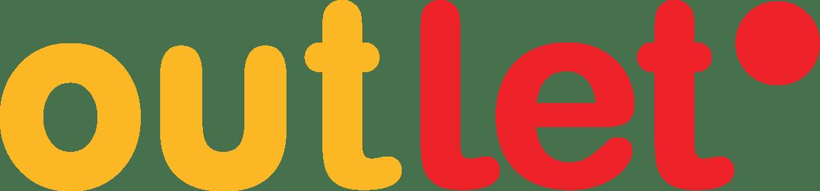 Logo_OUTLETO