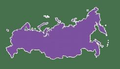 russia-viber