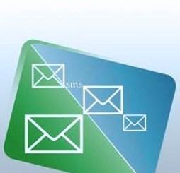 Заказать СМС рассылку в Минске!