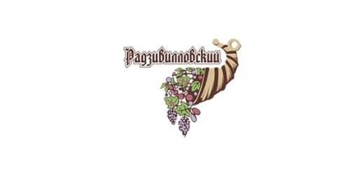 """Реклама сети магазинов """"Раздивилловский"""""""