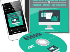 Long Lost Marketing Guide To Internet Marketing Success