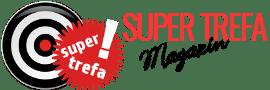 Super-trefa.cz
