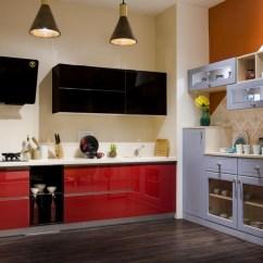 Kitchen Design Bangalore Cosco Stool Modular Homelane Industrial Straight Designs