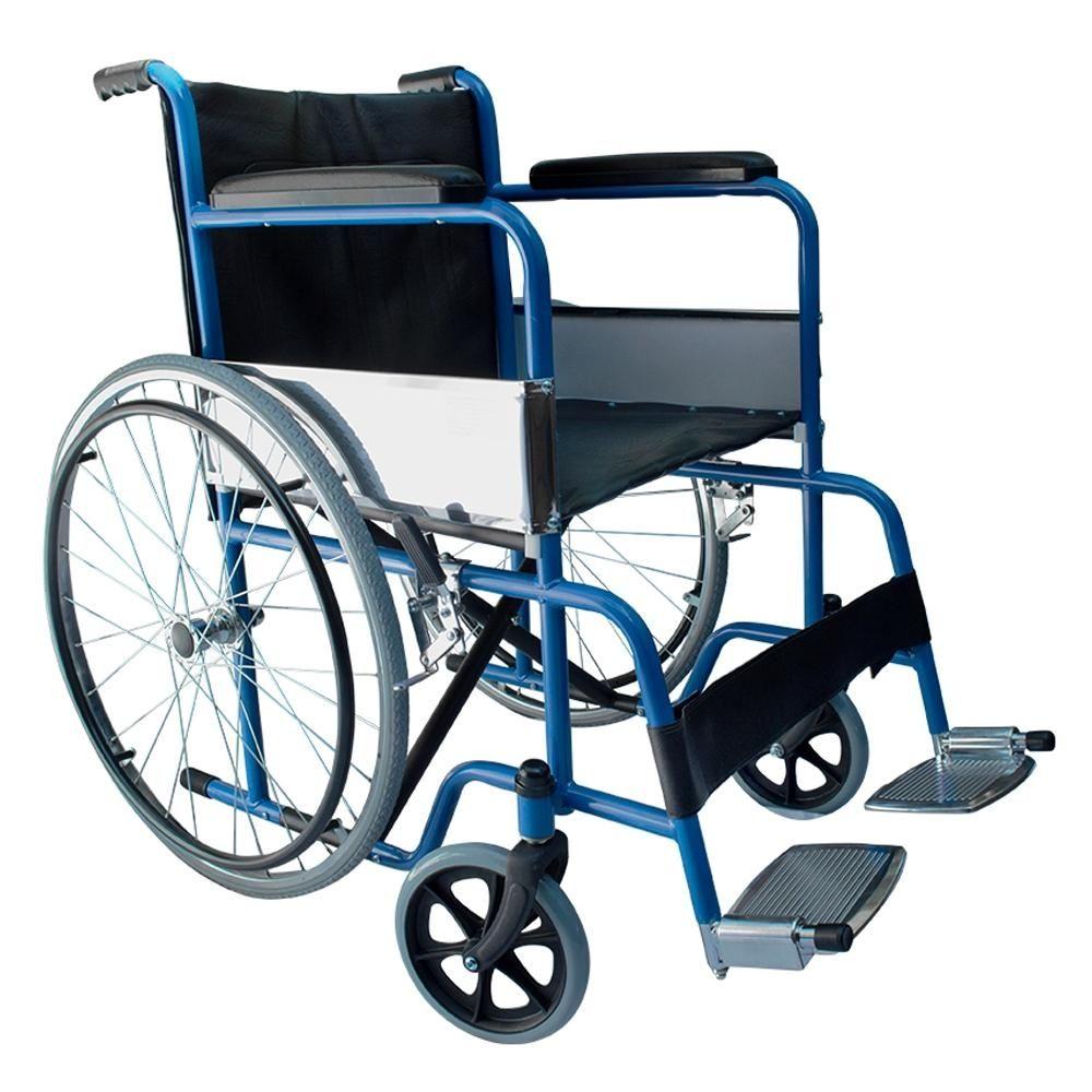silla de ruedas drive precio  Las sillas de ruedas