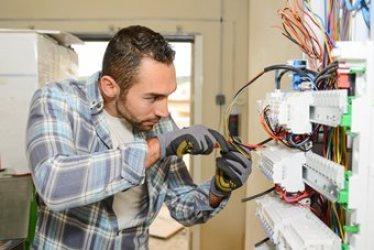 تصليح كهرباء منازل ابوظبي