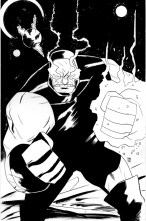 darkseid_small