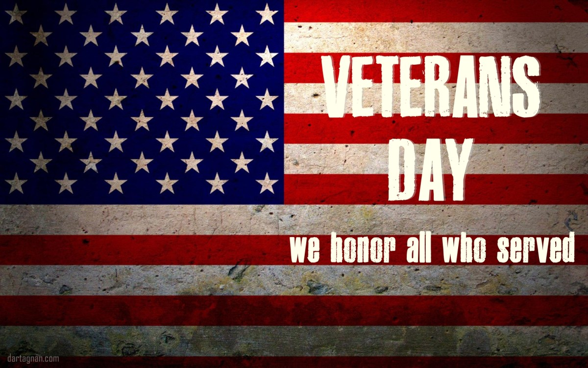 Veterans-Day-We-Honor-All-Who-Served-American-Flag-Background-Picture