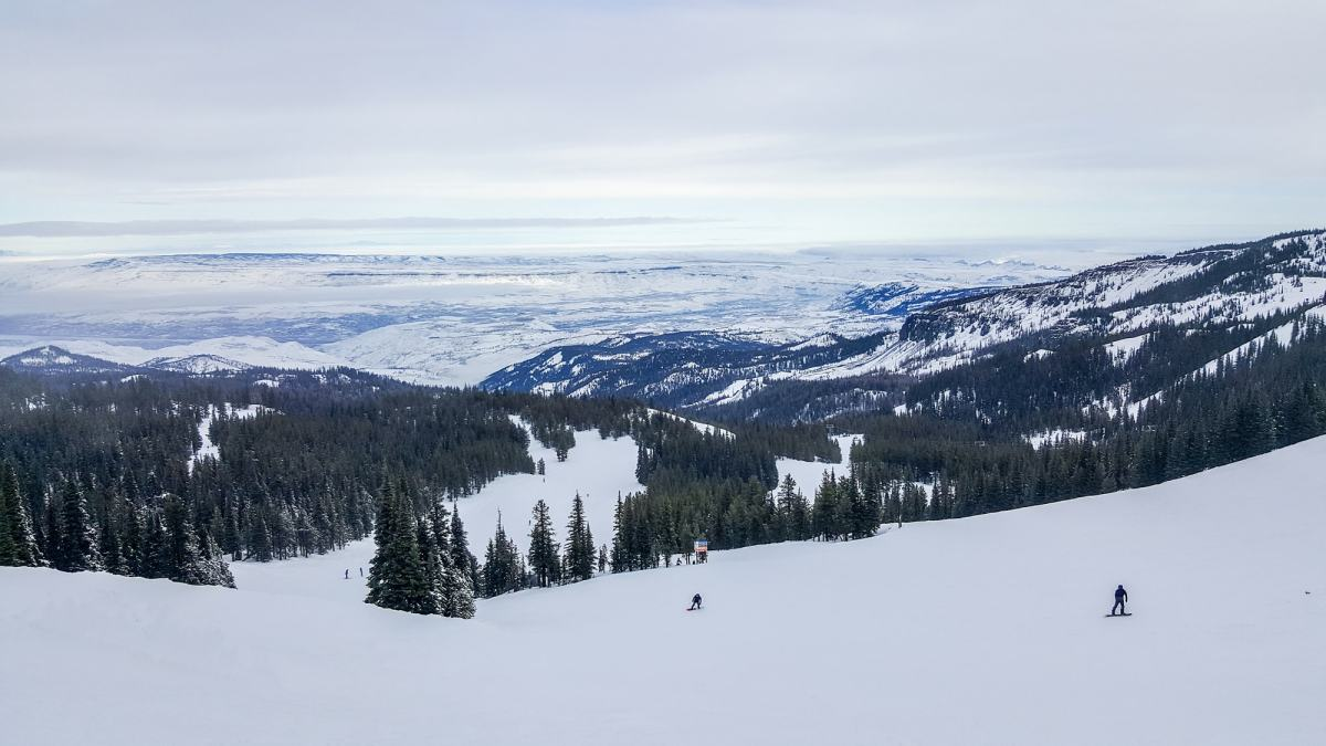 stevenspass-min.jpg?fit=1200%2C675&ssl=1