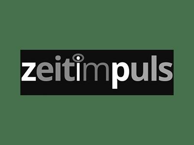 zeitimpuls