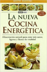 la_nueva_concina_energetica
