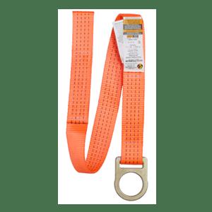 Tie-Off Straps
