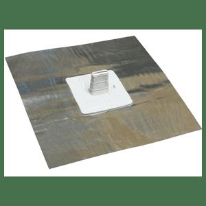 Aluminum ARS Series Flashing