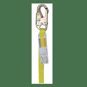 Web Lanyard Custom Snaphook Your Choice