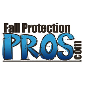 Fall Protection Pros