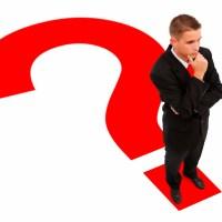 Coaching, Mentoría, Formación, Consultoría, ¿qué es lo mejor para mí?