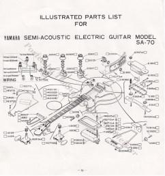 yamaha guitar wiring diagram ndash readingrat net [ 1307 x 1367 Pixel ]