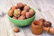 walnut-1710570__340