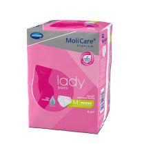 molicare lady pants 5 kv M1