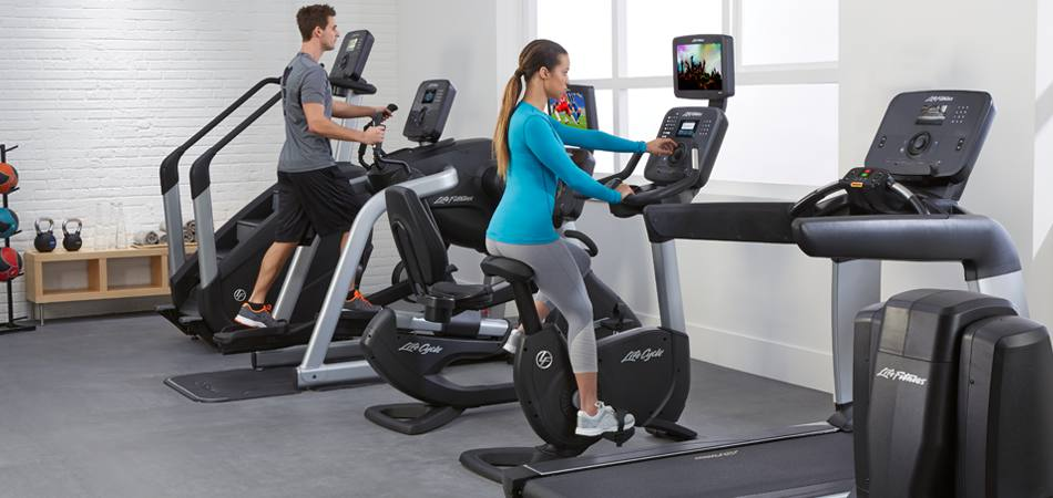 Different Types Of Gym Cycle Compared